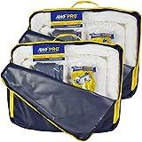 AWF Pro Portable Spill Kits