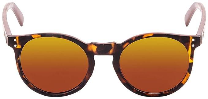 Fashion cool polarized unisex sunglasses men women ocean Lizardwood HGtpSS9