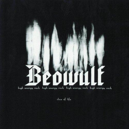 slice of life by beowulf on amazon music amazoncom