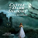 Castle of Dark Shadows