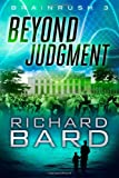 Book cover image for Beyond Judgment (Brainrush Series Book 3)