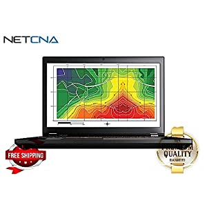 """Lenovo ThinkPad P70 - 17.3"""" - Xeon E3-1505MV5 - 16 GB RAM - 512 GB SSD"""