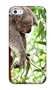 morgan oathout's Shop New Style New Snap-on MarvinDGarcia Skin Case Cover Compatible With Iphone 5/5s- Koala