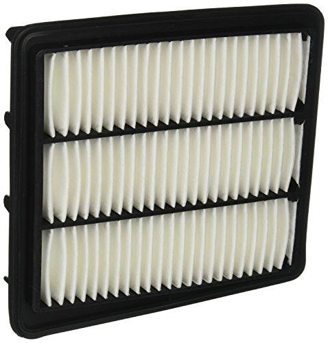 Parts Master 69052 Air Filter