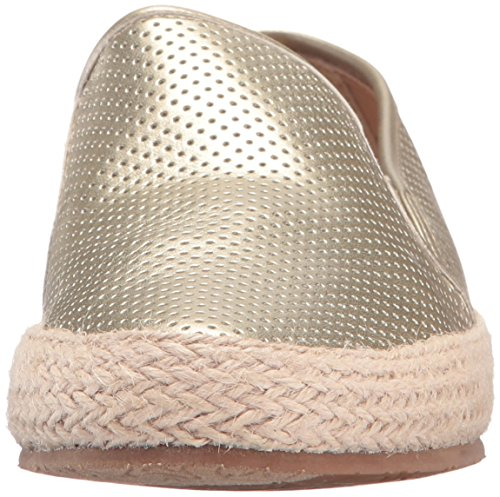Hope Lindsay Oxford Gold Women's Phillips EwgqZU