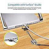 Kensington Locking Kit for Surface Studio