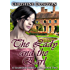 The Lady and the Earl (A Seabrook Family Saga Book 2)