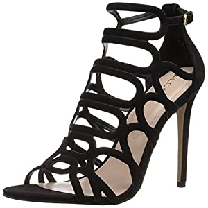 660c8a2421f47 Heeled Sandals Archives - 1001BAZAR