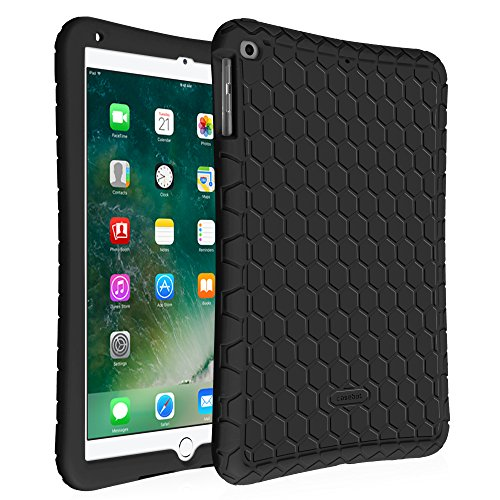 Fintie iPad 2017 Inch Case