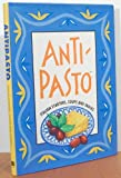 Antipasto, HarperCollins Publishers Ltd. Staff, 0207186049