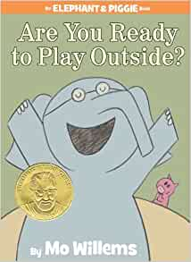 mo willems app for android
