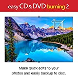 Roxio Easy CD & DVD Burning 2 | Disc Burner & Video