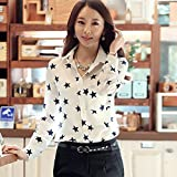 Other Shirts For Women, White M