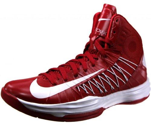 Chaussure Basketball De Basketball Chaussure Nike Hyperdunk Tb Mens 7dd895