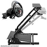 Marada G920 Racing Steering Wheel Stand for