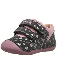 Geox B Tutim Girl 20-K Sneaker