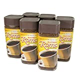 Kaffree Roma - Vegan - Original (7 oz.) (Pack of 6) - Non-GMO