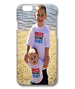 Case Cover For SamSung Galaxy S3 3D PC case,Cute Case Cover For SamSung Galaxy S3 with Matching Brother Shirt and Onesie,