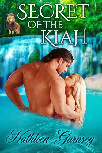 Secret of the Kiah