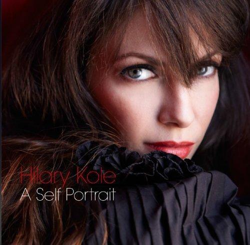 Download Self Portrait pdf