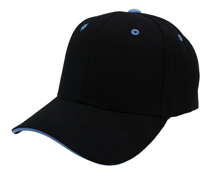 90c1d5175ca Baseball Cap for Men and Women