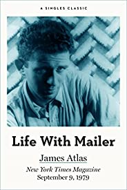 Life With Mailer (Singles Classic)