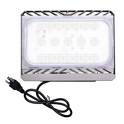 70w Floodlight - 2