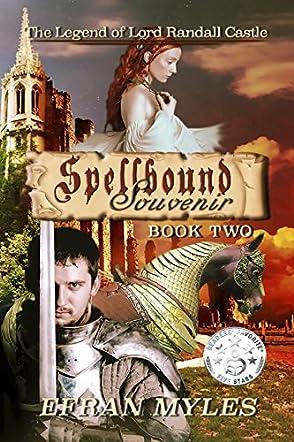 Spellbound Souvenir