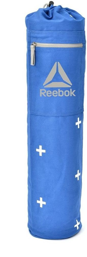 Reebok Tragetasche für Yogamatte REECK|#Reebok RAYG-10051BL