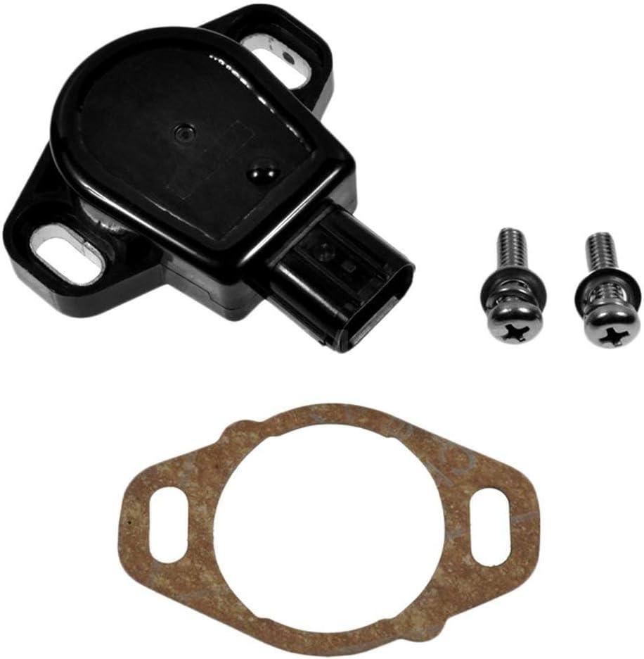 Throttle Position Sensor Dorman 977-023