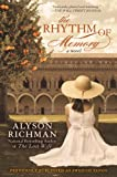 The Rhythm of Memory by Alyson Richman front cover