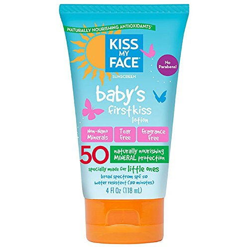 kiss-my-face-babys-first-kiss-sunscreen-lotion-spf-50-4-oz
