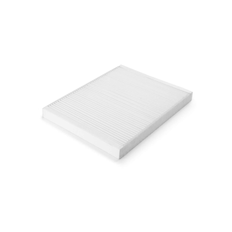 UFI Filters 53.052.00 Filtro De Aire Habitaculo