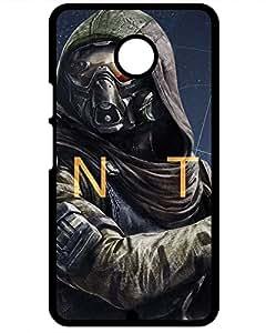 Naruto for Galaxy S5's Shop Best Custom Personalized Destiny Cover Hard Plastic Motorola Google Nexus 6 Case 2721623ZB130529784NEXUS6