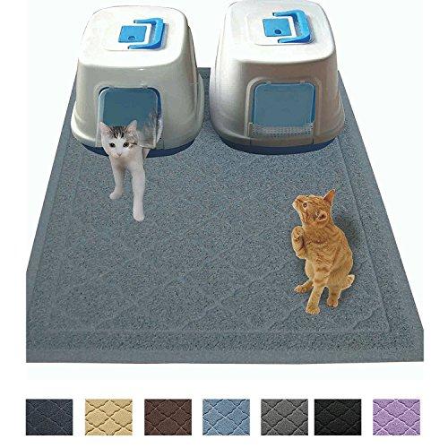 Cat Exercise Wheel Amazon Com