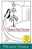 img - for Make that Scene: Setting, Mood, and Atmosphere book / textbook / text book
