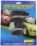 Scalextric C8278 Track Radius - 22.5 Degrees Curve