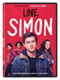 Buy Love, Simon