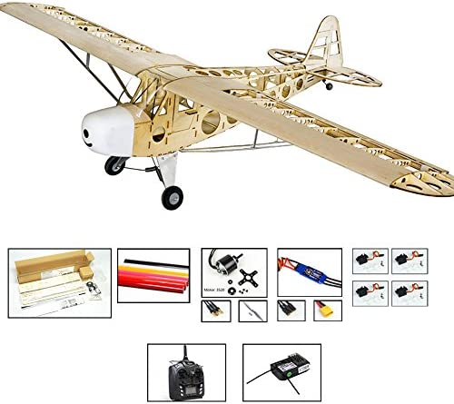 RC Aeroplane British Plug Electric Iron Temperature control Iron RC Aircraft Covering Tools Iron for Balsawood Model