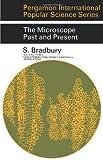 The Microscope, Saville Bradbury, 0080128483