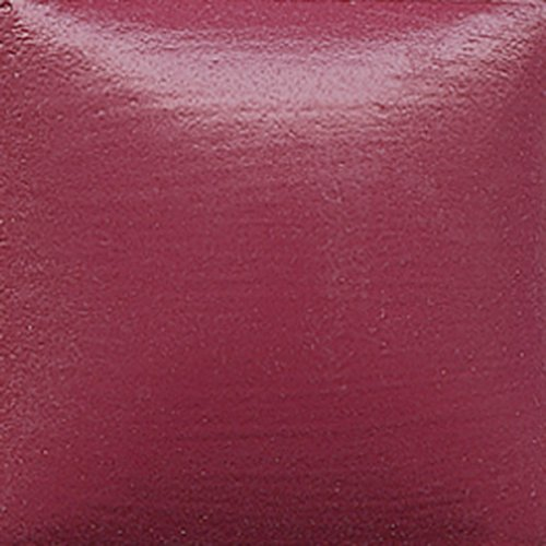 duncan-bisq-stain-opaque-acrylics-os-480-garnet-red-2-ounce-bottle