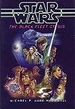 Star Wars: The Black Fleet Crisis