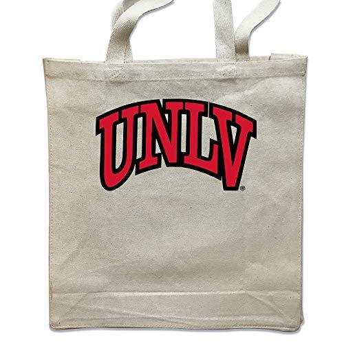 NCAA UNLV Runnin Rebels PPNLU013, G.A.8861, NAT, ONESIZE