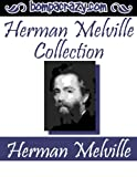 Collected essay of herman melville