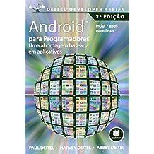 Android Para Programadores