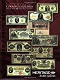 HCAA Currency Long Beach Auction Catalog #3502, Currency Auctions of America, Inc., 1599672855