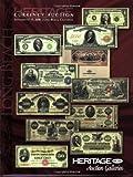 HCAA Currency Long Beach Auction Catalog #3502 9781599672854