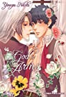 In God's arms, tome 3  par Nekota