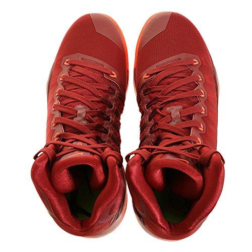 Nike Hyperdunk 2016Basketball Shoes-844359680