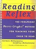 Reading Reflex, McGinness and McGinness Staff, 0130957518